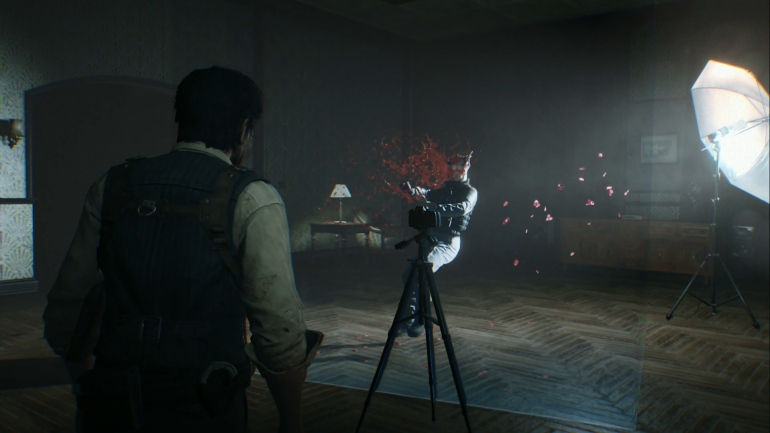 Evil Within 2.00_07_27_19.Still005