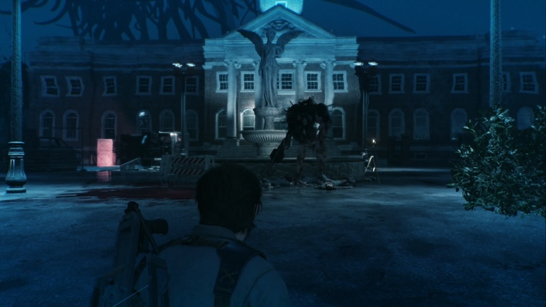 Evil Within 2.00_18_19_25.Still006
