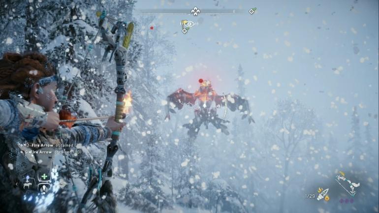 HZD Frozen Wilds Review.00_00_07_05.Still001