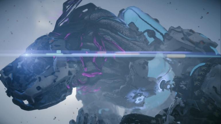 HZD Frozen Wilds Review.00_04_41_08.Still003