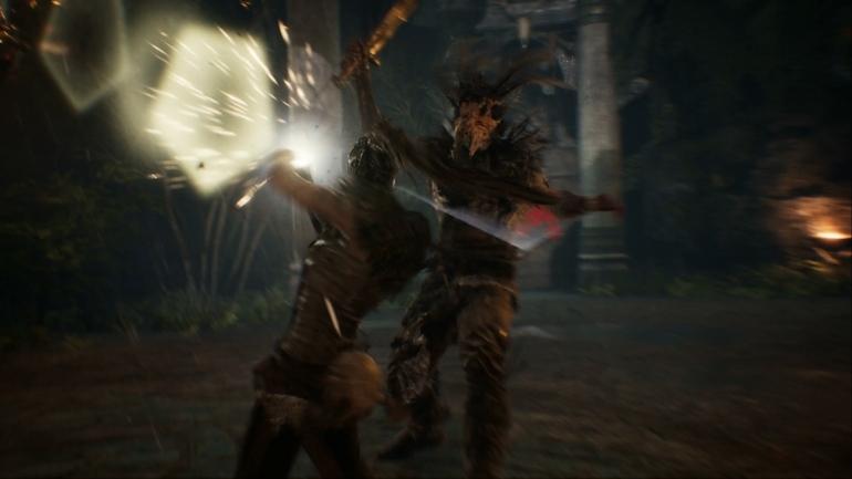Hellblade 1