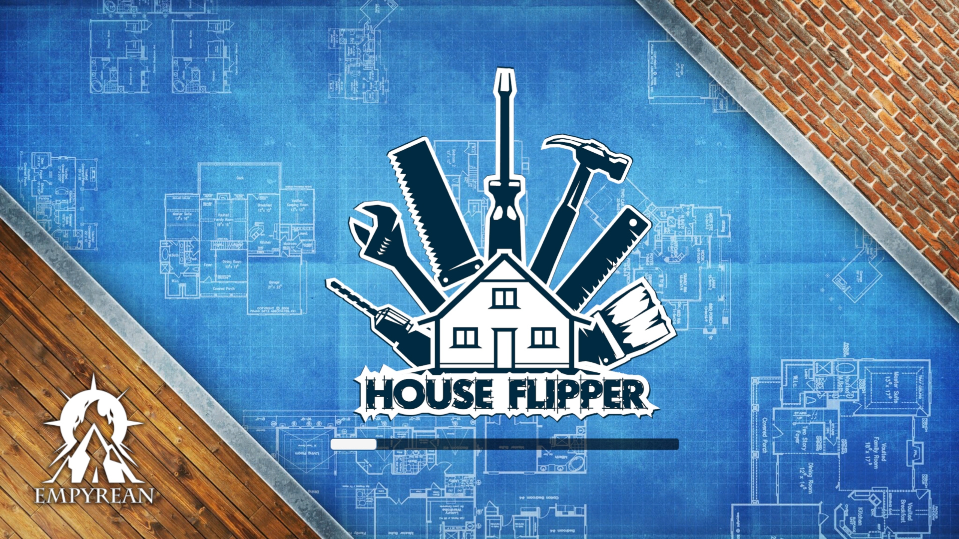 House Flipper (PC) – Chris Davis