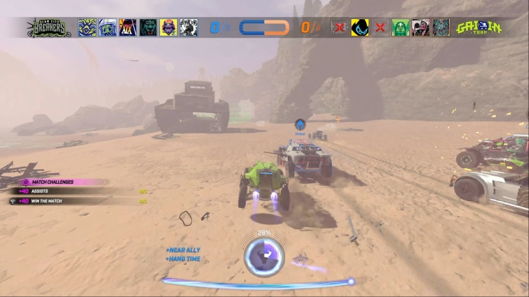 OnRush 1.mp4.00_48_11_21.Still005