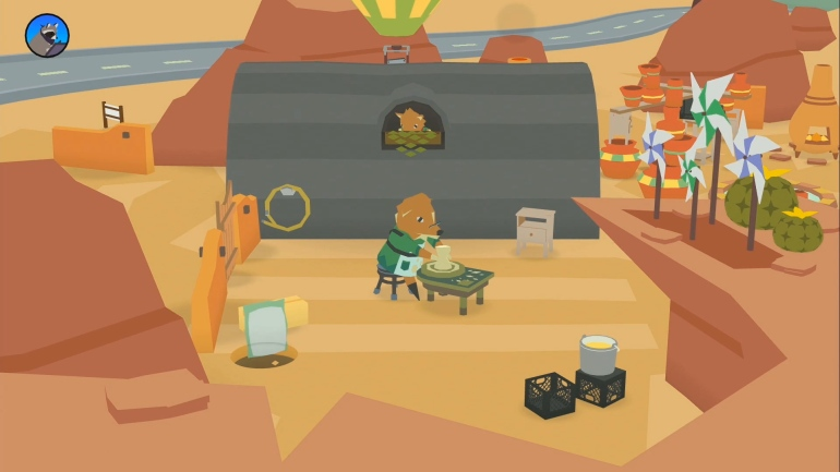 Spiderman and Donut County.00_14_21_21.Still013