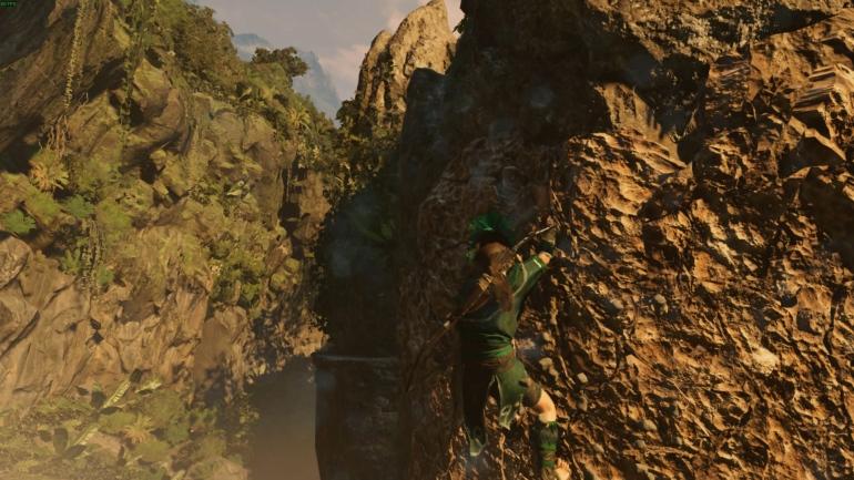 Tomb Raider 2.mp4.00_23_11_03.Still005