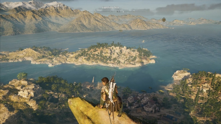 Assassins Creed Odyssey.mp4.00_04_18_20.Still003