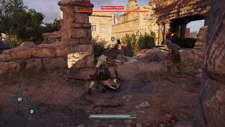 Assassins Creed Odyssey.mp4.00_10_32_12.Still010