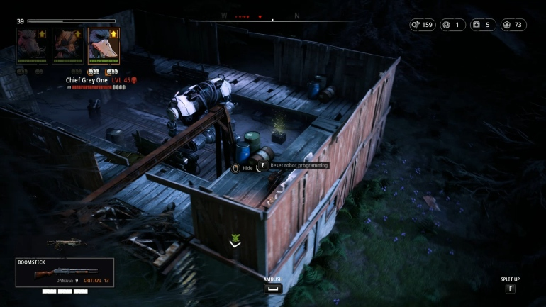 Mutant Year Zero review.00_12_02_20.Still010