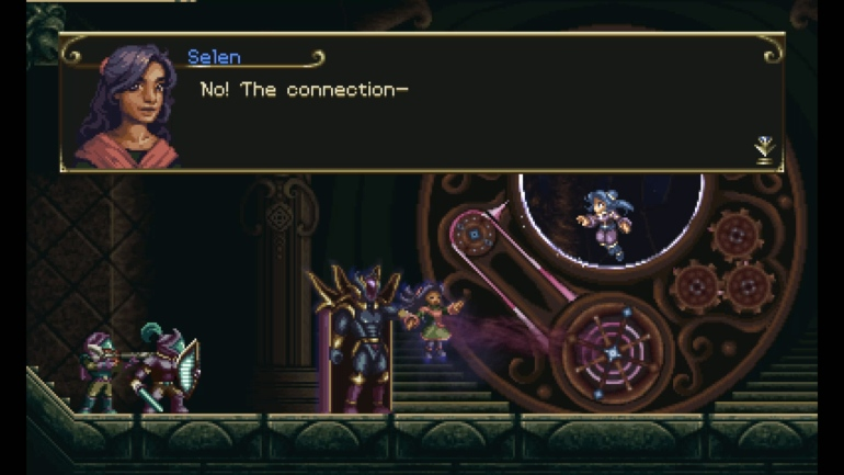 Timespinner review.00_04_24_28.Still004