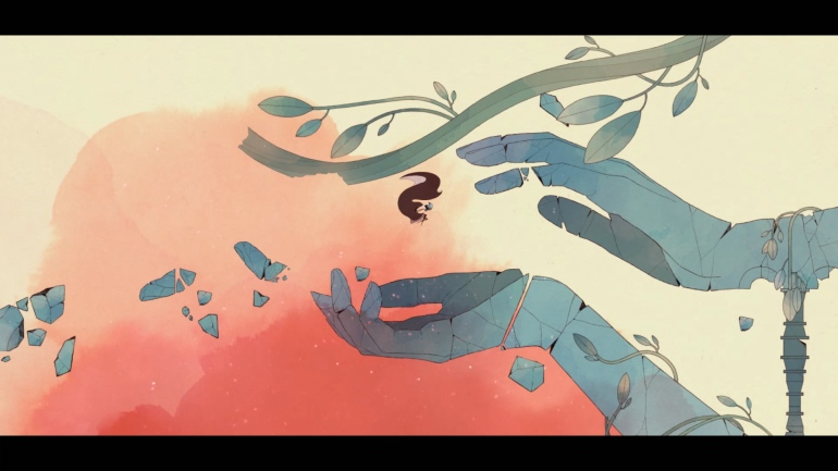 GRIS review.00_03_51_07.Still006