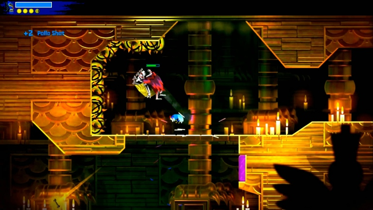 Guacamelee 2 review.00_06_24_02.Still010